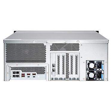 QNAP TS-2483XU-RP-E2136-16G pas cher