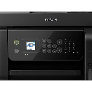 Acheter Epson EcoTank ET-4700