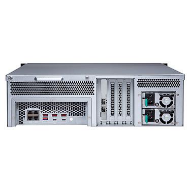 QNAP TS-1683XU-RP-E2124-16G pas cher