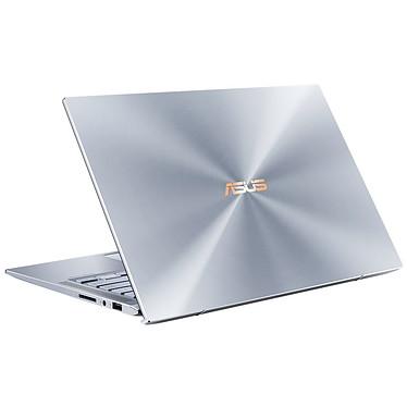 ASUS Zenbook 14 UX431FA-AM058T pas cher