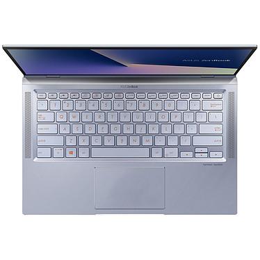 Acheter ASUS Zenbook 14 UX431FA-AM058T avec NumberPad