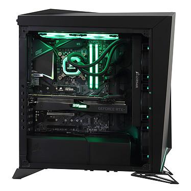 Acheter PC10 ZT Indépendant