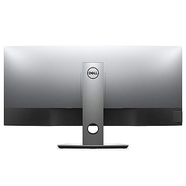 "Dell 38"" LED - UltraSharp U3818DW pas cher"