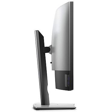 """Acheter Dell 38"""" LED - UltraSharp U3818DW"""