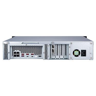 QNAP TVS-872XU-I3-4G a bajo precio