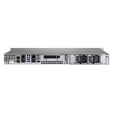 QNAP TVS-972XU-RP-I3-4G pas cher