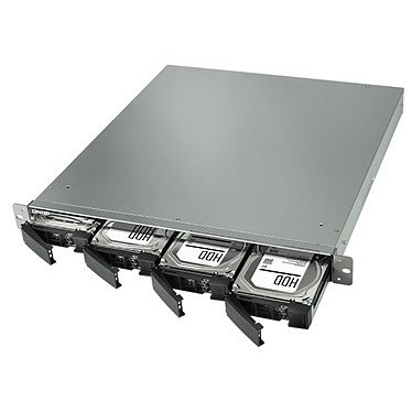 Acheter QNAP TVS-972XU-I3-4G