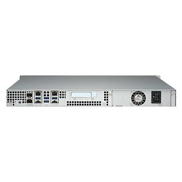 QNAP TS-983XU-E2124-8G pas cher
