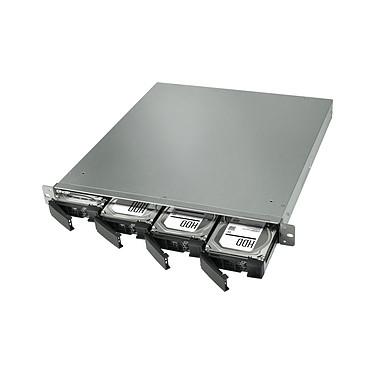 Acheter QNAP TS-983XU-E2124-8G