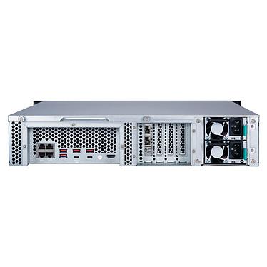 QNAP TVS-1272XU-RP-I3-4G a bajo precio
