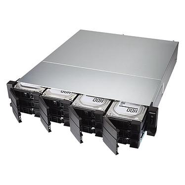 Comprar QNAP TVS-1272XU-RP-I3-4G