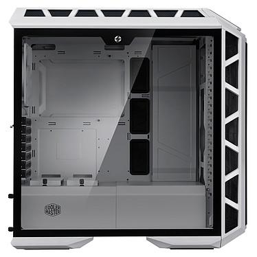 Acheter Cooler Master MasterCase H500P - Blanc