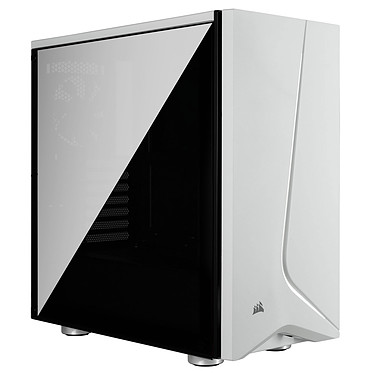 LDLC PC Whatelse