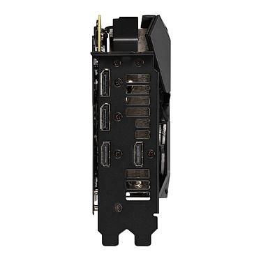 ASUS GeForce RTX 2060 ROG-STRIX-RTX2060-O6G-GAMING a bajo precio