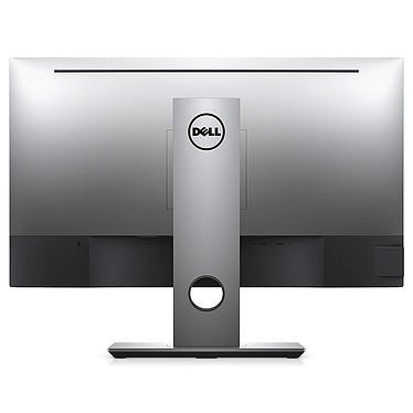 """Acheter Dell 27"""" LED - UltraSharp U2718Q"""