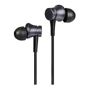 Xiaomi Mi Basic Écouteurs intra-auriculaires avec microphone