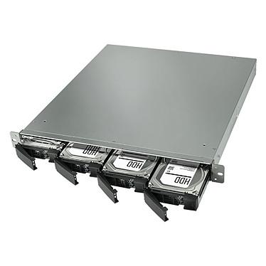 Avis QNAP TS-977XU-RP-1200-4G