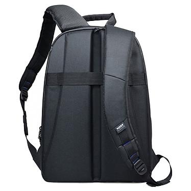 "PORT Designs Chicago Evo Backpack 13/15.6"". a bajo precio"