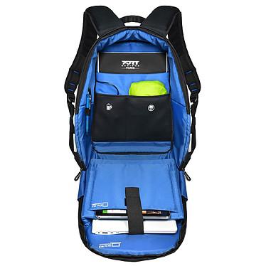 """Comprar PORT Designs Chicago Evo Backpack 13/15.6""""."""