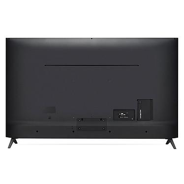 Acheter LG 55UK6200