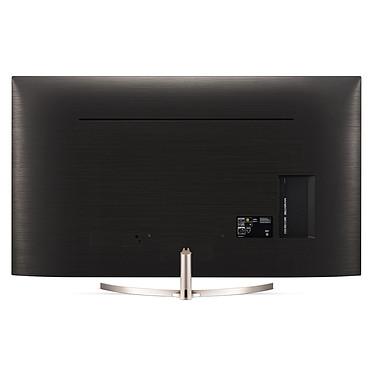 Acheter LG 65SK9500