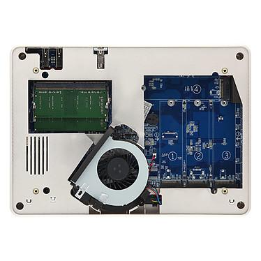 QNAP TBS-453DX-4G pas cher