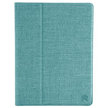 """STM Atlas iPad Pro 11"""" Aqua"""