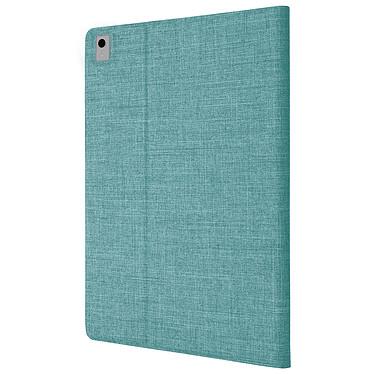 "Acheter STM Atlas iPad Pro 11"" Aqua"
