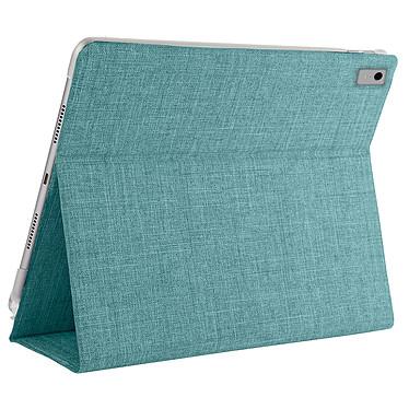 "Avis STM Atlas iPad Pro 11"" Aqua"