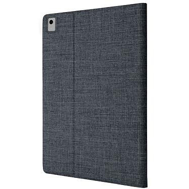 """Opiniones sobre STM Atlas iPad Pro 11"""" Gris"""