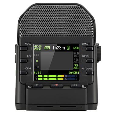 Zoom Q2n-4K a bajo precio