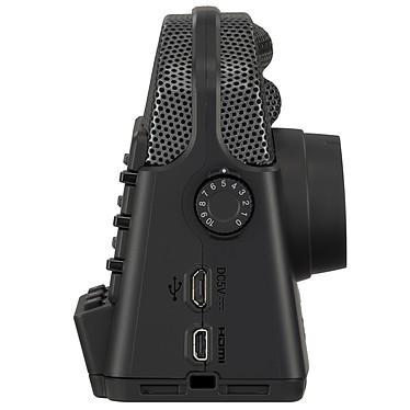 Comprar Zoom Q2n-4K