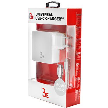 Acheter BlueElement Chargeur Universel USB-C 60W