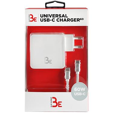 Avis BlueElement Chargeur Universel USB-C 60W