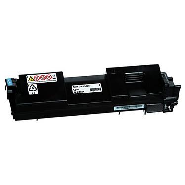 Ricoh 408251 Toner Cyan haute capacité (9 000 pages à 5%)