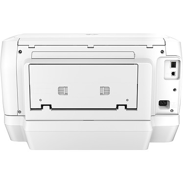 Acheter HP Officejet Pro 8218