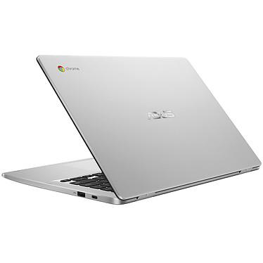 ASUS Chromebook C423NA-EC0109 pas cher