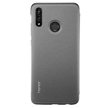 Acheter Honor Flip Cover Noir Honor 10 Lite