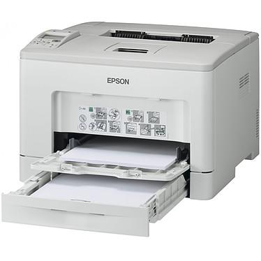 Avis Epson WorkForce AL-M300DTN