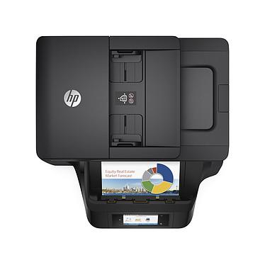 Acheter HP Officejet Pro 8725