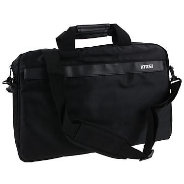 MSI Sacoche pour ordinateur portable