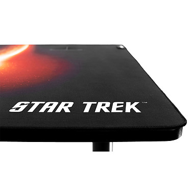 Comprar Arozzi Arena Leggero Star Trek Edition