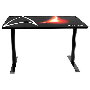 Mueble para ordenador