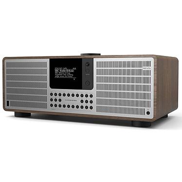Audio numérique S/PDIF Optique Revo