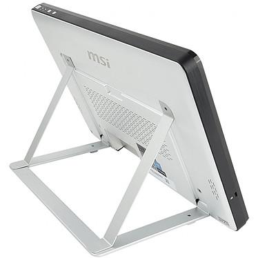 Avis MSI Pro 16 Flex 8GL-001XEU