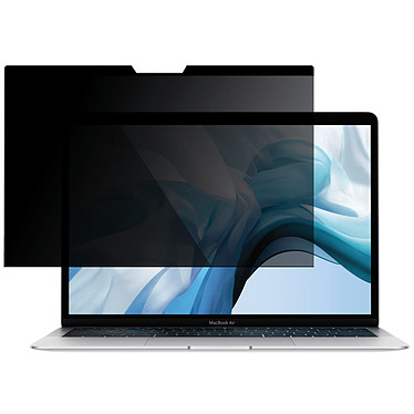 """XtremeMac MacBook Air 13"""" Privacy Filter"""