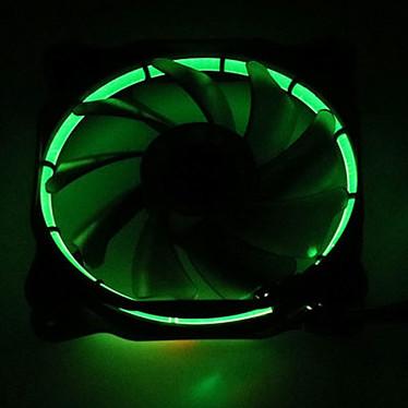 Barrow BF01-PR LED RGB 120 mm pas cher