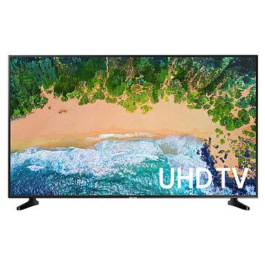 Samsung UE55NU7026