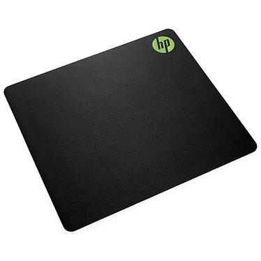 HP Pavilion 300 Tapis de souris souple grand format