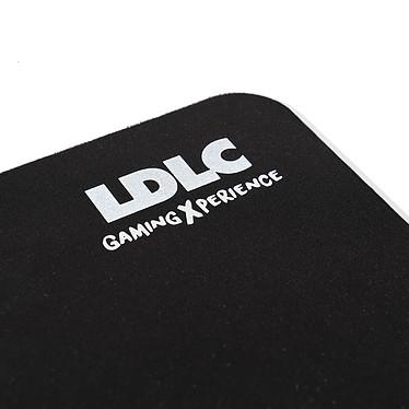 Razer Basilisk + LDLC RGB PAD pas cher